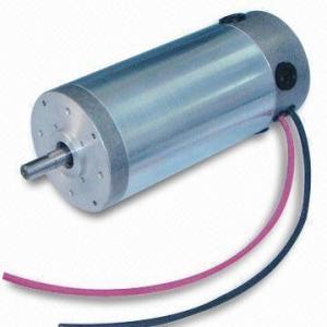 High speed high torque dc motor popular high speed high for High speed high torque electric motor