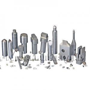 Best Cvd Diamond Dresser Wheel Dresser Cutter Multi-Point Diamond Dresser/Diamond Dressing Tools wholesale