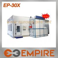 China Made in China spray paint booth portable,car spray booth oven on sale