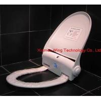 Best bathroom fittings toilet fittings flush cisterns toilet seat covers wholesale