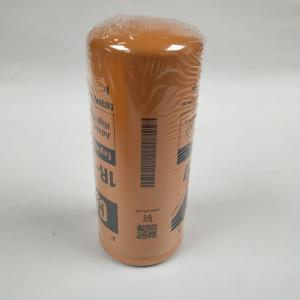 Best 1r1807 Lubricating Oil Filter Carter Cat 1807 Oil Filter 10bar - 210bar wholesale