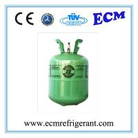 Refrigerant R22 Gas in Neutral Packing