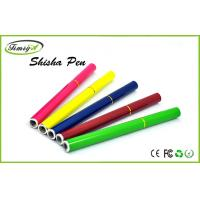 China Flavor Disposable Electronic Cigarettes on sale