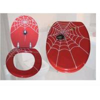 Best Sell Toilet Seat Cover (TC514) wholesale