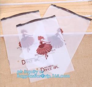 Best PVC Snap Closure Bag PVC Drawstring Bag PVC Hook Bag PVC Card Holder PVC Sewing Bag PVC document bag PVC Promotional ite wholesale