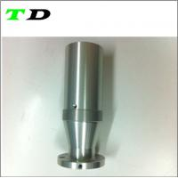 Buy cheap ODM/OEM high quality mild steel cnc turning and CNC turning parts from wholesalers