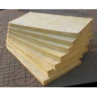 Best yellow glass wool board wholesale