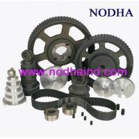 Best Timing pulley wholesale