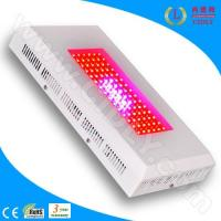 Best 90W LED Grow Lights for Greenhouse wholesale
