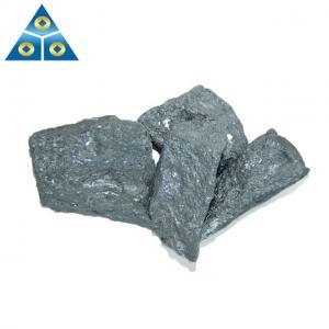 Best CaSI SiCa Calcium Silicide silicide calcium alloy LUMP for steelmaking wholesale
