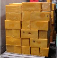 Best Bleached BeesWax wholesale