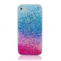 Best Colorful Mobile Phone Protective Cases For iPhone 5 / 5s With New Design wholesale