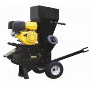 Best Gasoline Shredder Chipper 13HP wholesale