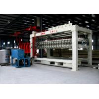 Best AAC production line automatic Stationary type block separator machine wholesale