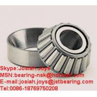 Best Single Row Tapered Roller Bearing wholesale