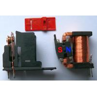 China magnetic latching relay AS508D-A 60A on sale