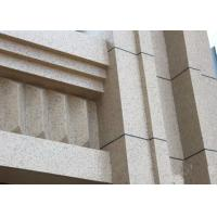 Best Rough  Natural Stone Spray Paint  , Exterior Textured Spray Paint wholesale