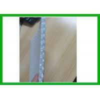 Best Heat Insulation Sheet Bubble Foil Thermal Sun-proof Material Acoustic Insulation wholesale