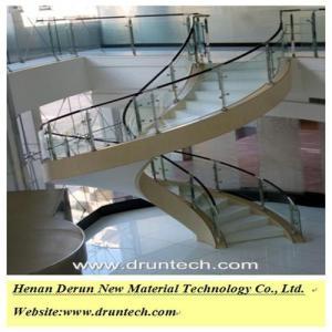 Best Artificial marble wholesale