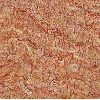 Best Rustic Floor Tiles  (FH-TR06) wholesale
