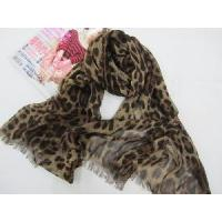 China Bamboo Fiber Scarf (BF-001) on sale