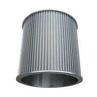 Best Stainless Steel Water Well Screen Tube Backflushing Regeneration Pipe wholesale