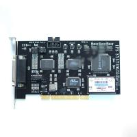 China SMP printing machine video card image card MULTI_SCAN board J48091008A / EP10-900128 on sale