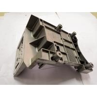 Best Automobile Cast Aluminum Enclosure , Permanent Mold Casting 3D Fabricated wholesale