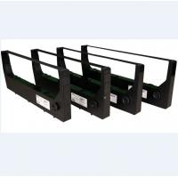 Buy cheap Compatible Printer Ribbon Cassette For TallyGenicom 256110-104,255661-103,255661 from wholesalers