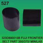 Best 323D890010B BELT FOR FUJI FRONTIER 350,370 minilab wholesale