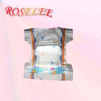 Best Disposable Baby Diaper wholesale