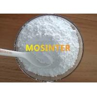 Buy cheap Methylene dithiocyanate CAS 6317-18-6 Water Purification Chemicals from wholesalers