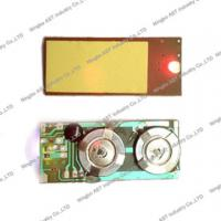Best Flashing led module for pop display S-3213 wholesale