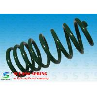 "Professional  2"" Front 1.5"" Drop Replacing Rear Coil Springs For Hyundai Veloster"