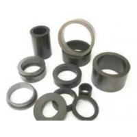 Best Expanded Graphite Ring wholesale
