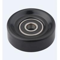 China High Strength Fan Belt Tensioner Pulley Lexus Oem Parts T38173 166030W030 on sale
