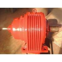 Best Single Stage High Torque Planetary Gear Reducer / High Speed Planetary Gearbox wholesale