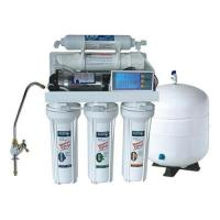 Best RO system, reverse osmosis, residential RO system, water purifier, water filter wholesale