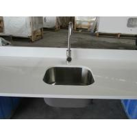 Best White quartz kitchen worktops quartz kitchen top solid surface kitchen worktops wholesale