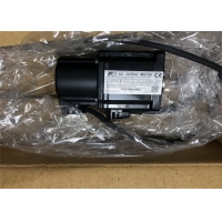 China Fuji AC Servo Motor GYC201DC1-SA 0.2KW AC200V on sale