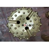Best Big Size DTH Drilling Tools 12'' 305mm Spherical Button Dth Drill Bit wholesale