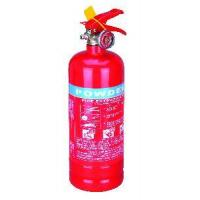 Best Dry Powder Fire Extinguisher wholesale