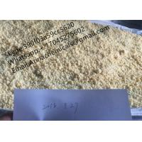 Best PY Raw Materials In Pharmaceutical Industry , Raw Steroid Powders 99.9% Purity wholesale