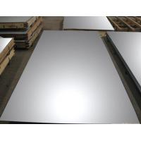 Best Cold Rolled 304 Stainless Steel Sheet  wholesale