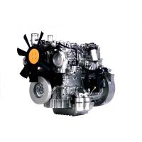 Cheap pastage, hotel, supermarket 20 - 112KW 50 / 60hz Perkins Diesel Engine Set depends on the power for sale