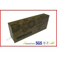Best Metallic Printing Gift Packaging Boxes , Household Candle Aromatherapy Oils Gift Magnetic Package wholesale