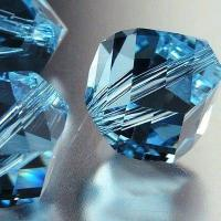 Buy cheap 5020 Crystal Bead from wholesalers