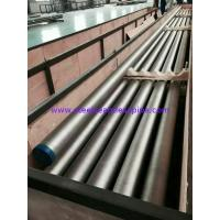 Best Nikel Alloy Pipe, Incoloy 800,800H,800HT, 825, Inconel 600,601,625,690, 718. Monel 400, seamless pipe wholesale