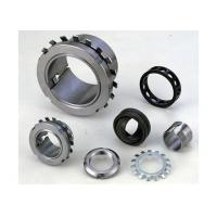 Best Marine & Shipping H307 Adapter Sleeves Tapered adapter-sleeve Mining Machines wholesale