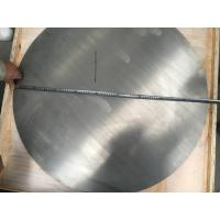 Best Special Alloy Steel Quality Control Inspection Services Fast Report wholesale